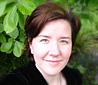 Rachel DuBois